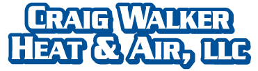 cta craig walker heating air logo